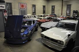 jdm cars how to import a jdm car importing the dream