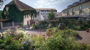 Wetter Bad Sobernheim 7 Tage Hotels Rheinland Pfalz Für Alleinreisende U2022 Die Besten Hotels In