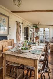 109 best dining images on pinterest english cottages cottage