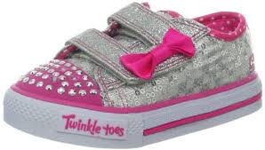 light up shoes for sale skechers kids light up shoes for sale off42 discounts