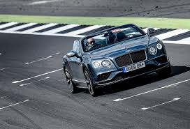 bentley continental gt review 2017 bentley continental gt v8 s convertible long term test review 2017