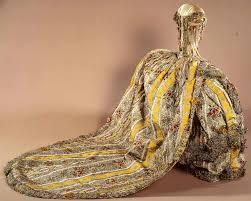 boutique robe de mariã e lyon 1852 best so antoinette images on