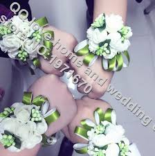 Wrist Corsage Prices Compare Prices On Prom Corsage Wrist Corsage Online Shopping Buy