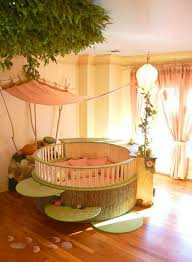 images of baby rooms room sensational baby room themes baby rooms themes baby