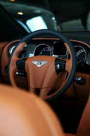 bentley interior mobile hd wallpapers bentley interior luxury style mobile hd