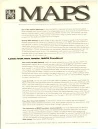 maps research update mdma assisted psychotherapy for ptsd