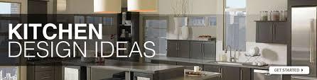 cabinets u0026 countertops lowe u0027s canada