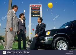 toyota auto sales auto sales team salesman saleswoman longo toyota dealer california