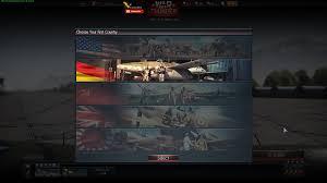German War Flag Correct Flag Use For Germany Suggestions War Thunder