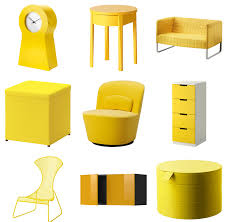 chaises bureau ikea chaise dactylo ikea great chaise dactylo blanche fauteuil de