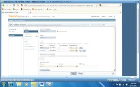 teradata express 14 0 for vmware user guide teradata downloads
