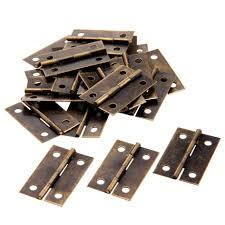 cabinet decorative hinges for cabinets woodharbor doors