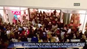 black friday fights in walmart 12 gifs to remind you black friday collegehumor post