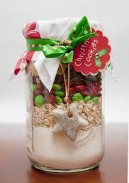 Diy Mason Jar Christmas Cookie Mix by Recipe For Christmas Cookie Mix In A Jar U0027tis The Season