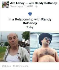 Boys Meme - trailer park boys meme facebook by dan rowell randy bobandy mr