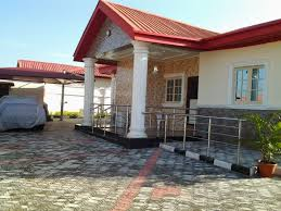 trendy abuja properties for sale 3 bedroom bungalow with 2 bq