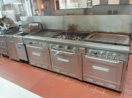 retreat center kitchen auction pittsburgh pa
