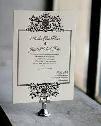Vanity Fair Wedding 60 Best Vanity Fair Wedding Theme Images On Pinterest Vanity