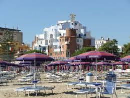 giardino naxos hotel hotel sporting baia giardini naxos italy italieonline