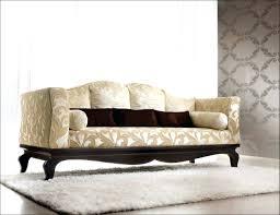 furniture magnificent futon dimensions luxury full size futon