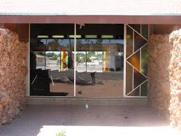 on site window tinting window tinting film coverings information site guitar center