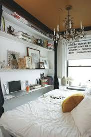 wohnideen fr kleine schlafzimmer haus renovierung mit modernem innenarchitektur geräumiges