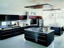 hochglanz küche küche hochglanz amocasio