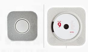 nest motion sensor light fire drill can tony fadell and nest build a better smoke detector