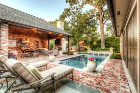 pool and outdoor kitchen designs pool and outdoor kitchen designs aerojackson com