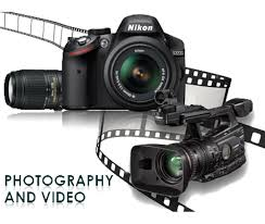 nwd photography videography