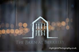 The Barn Clevedon The Barn At Berkeley U2013 Highlights Photography