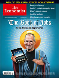 Steve Jobs Resume Pdf by Have Essays Written For You The Lodges Of Colorado Springs