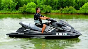 2014 yamaha fx ho series waverunners youtube