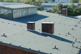 Red Roof Inn Troy Il by Roofing Troy Michigan U0026 Troy Roofing Pros Get A Free Estimate Want