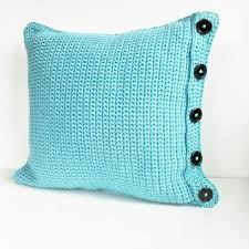Home Decorators Pillows Classic Design Applied In Decorative Pillows For Bed Finished Old
