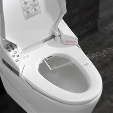 What Is A Toilet Bidet Ove Smart Toilet Bidet Toilet