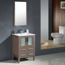 36 Inch Bathroom Vanities 24 To 36 Inch Wide Bathroom Vanities Bathvanityexperts Com