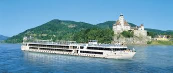 viking river cruises smartcruiser