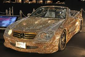 pink sparkly cars tokyo auto salon tokyo cheapo