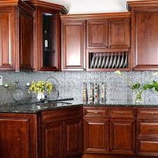 kitchen cabinets from china reviews chinese kitchen cabinets reviews wall cabinets china made kitchen