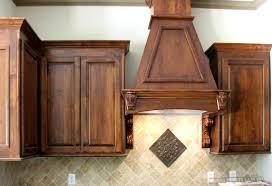 yaraana kitchen cabinet design tags custom kitchen design modern
