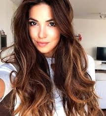 light brown hair color ideas warm light brown hair andreacortez info