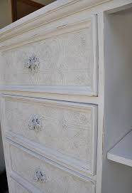 how to use textured wallpaper on furniture hometalk