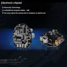z wave light remote control z wave wireless remote control light switch 220v buy z wave
