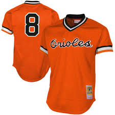 baltimore orioles merchandise orioles division champs clothing at