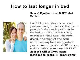 Tips On Lasting Longer In Bed How To Last Longer In Bed 11 638 Jpg Cb U003d1376093161