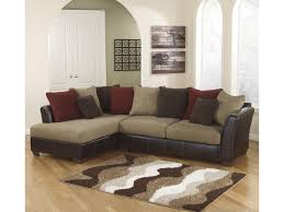 ashley furniture home theater seating sanya mocha 28400 by ashley furniture miskelly furniture