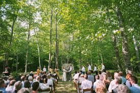 Best Wedding Venues In Atlanta The Best Atlanta Wedding Venues The Best Ever Says Mark