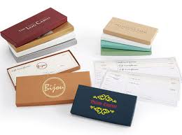 where to buy boxes for gifts gift certificate boxes packaging specialties