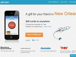 send gift cards send gift cards with giftrocket vatornews